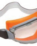 Eye Protection Goggles | ChemPro
