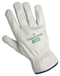 Drivers Gloves | Grand Prix