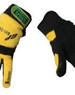 Mechanics Gloves | MSA