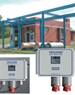 Gas Detection System | Trigard