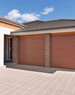 Garage Door Repairs & Services | Express Door Services