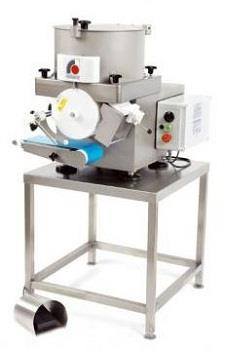 Burger & Cookie Forming Machine | Formatic R2200