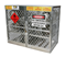 Dangerous Goods Safety Storage Cabinets