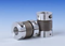 Shaft Couplings | R+W