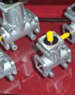 Bevel Gearboxes | Poggi Right Angle
