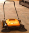 Floor Cleaner | Broom-Ezy