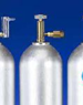 Scientific & Technical Gases | ProDetec
