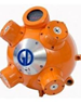 Ultrasonic Gas Leak Detector | GDU-Incus