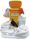 Spill Response Kits | ALLSORB