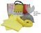 40L Hazardous Chemicals Spill Kit | 50.2103 | HazChem