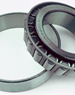 Bearings & Seals Maintenance