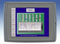 HMI Touch Screen | E1000 Series