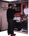 Industrial Control Systems | Dutymate Controller Range