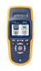 Wi-Fi Tester | AirCheck | Fluke Networks 