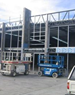 Stainless Steel Fabrication | A-1 Engineering