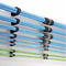 Compressed Air Piping System | AIRnet
