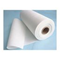 Ceramic Fibre Paper