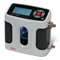 Primary Flow Meter | BIOS Definer 220