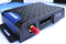 Asset Tracking Device | TM3000