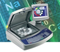 EDXRF Spectrometer | Benchtop | X-Supreme8000