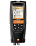 Flue Gas Analyser - testo 320