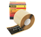 Mining Tape | Scotch® Heavy Duty | No 31