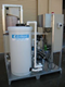 Electroflocculation | Electrocoagulation Water Treatment