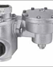 Pressure Regulator Valve | EBW | 664