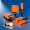 Capacitive Sensors | ifm efector