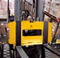 Weighing Module | Weighsafe Precision Forklift System