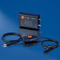 Diagnostic & Service Units | ifm efector