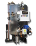 Vertical Steam Boiler | Alfarel