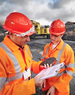 Invoice Discounting | Labour Hire