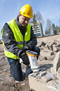 XRF Soil Analyser | Handheld 