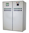 Electricity Management | Auto Range | XZE 10200
