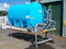 Water Tank Units | Slip-on Water Transport | 13000L Tank &amp; Spray Unit