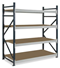 Shelving | Long Span