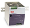 DIN Rail Power Supply | TDR-960 Series