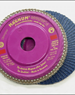 Flap Discs | Zirconia Magnum Cool Top 5
