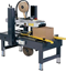 Signet Carton Sealing Machines