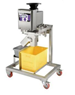 Metal Detection System | Bulk Products | Laboratory