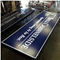 Double-Sided Tape for Sign, Display Industries