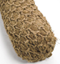 Coir Logs | Argyle Commercial