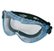 Safety Glasses | Protector G700 Series Goggle