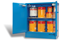 Dangerous Goods Storage Cabinets | 160L | Argyle Commercial