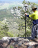 Land Surveyors | Surveying