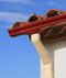 Plumbing Services | Roof Plumbing Repairs &amp; Installation