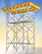 Load-Bearing Tower | Staxo 40