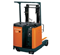 Reach Forklift | 1.2 - 2.0 Tonne 7-Series 3-Wheel Stand Up Forklift