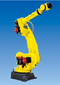 Multi-Purpose Robot | FANUC Robot R-2000iB series